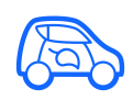 miniroutes_icons-01-011.png